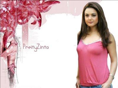 preity zinta wallpapers. Preity zinta wallpapers