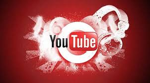 6 Jenis Video Populer di Youtube