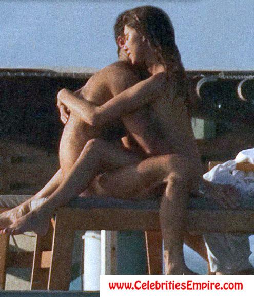 Rodriguez beach belen nude
