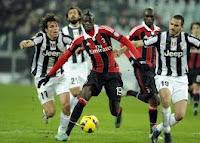 Juventus-Milan-serie-a