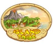 เกมส์ Island Tribe
