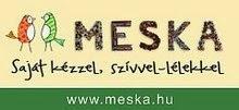 MESKA BOLTOM