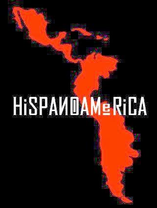 geopolitica hispanoamericana