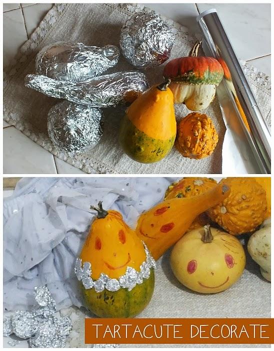 http://clipe-frumoase-cu-ema.blogspot.ro/2013/11/tartacute-decorate.html
