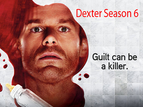 [Imagen: Dexter-Season-6.jpg]