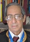 Amaury Nicolini