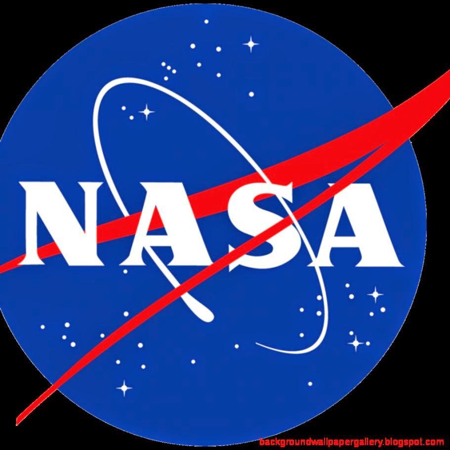 Nasa Logos Brand Hd Wallpaper Desktop | Background ...