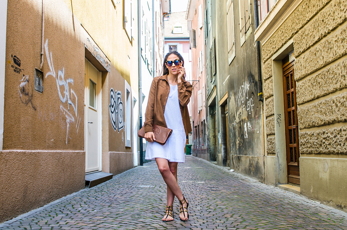 Minelli, alison liaudat, giveaway, jeux concours, look, blog from switzerland, blog mode suisee, swiss fashion blog, swiss fashion blogger,