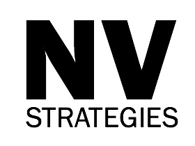 NV Strategies