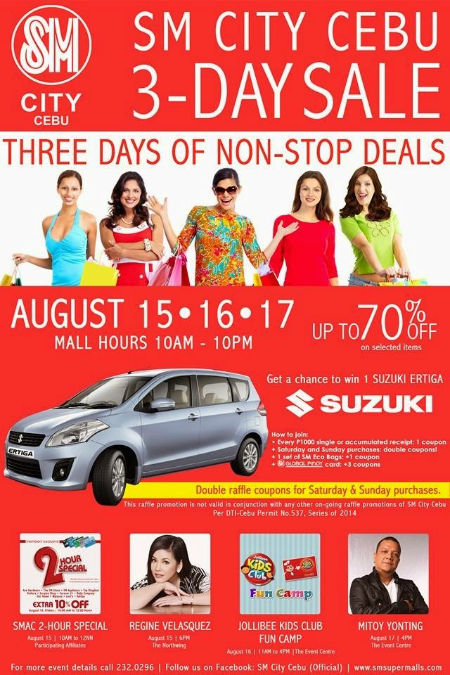 August-13-SM-J-Centre-Mall-Cinemas.jpg