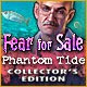 http://adnanboy.blogspot.com/2014/05/fear-for-sale-phantom-tide-collectors.html