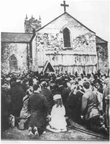 1879 in Ireland