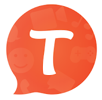 Tango - Free Video Call & Chat v3.20.182261 Apk