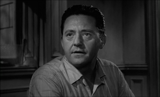 12 angry men 6 Reginald rose's electrifying classic explodes like twelve sticks of dynamite in one of the finest scenes from 12 angry men reviews.
