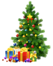 Merry Christmas Wishes   Merry Christmas Images   Merry Christmas Quotes