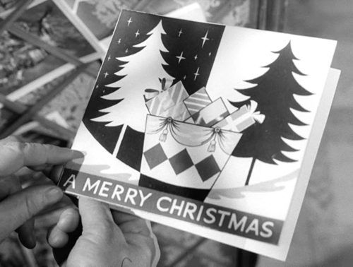 Faites de beaux rêves (Too Many Christmas Trees) - Page 4 Too%2Bmany%2Bchristmas%2Btrees8