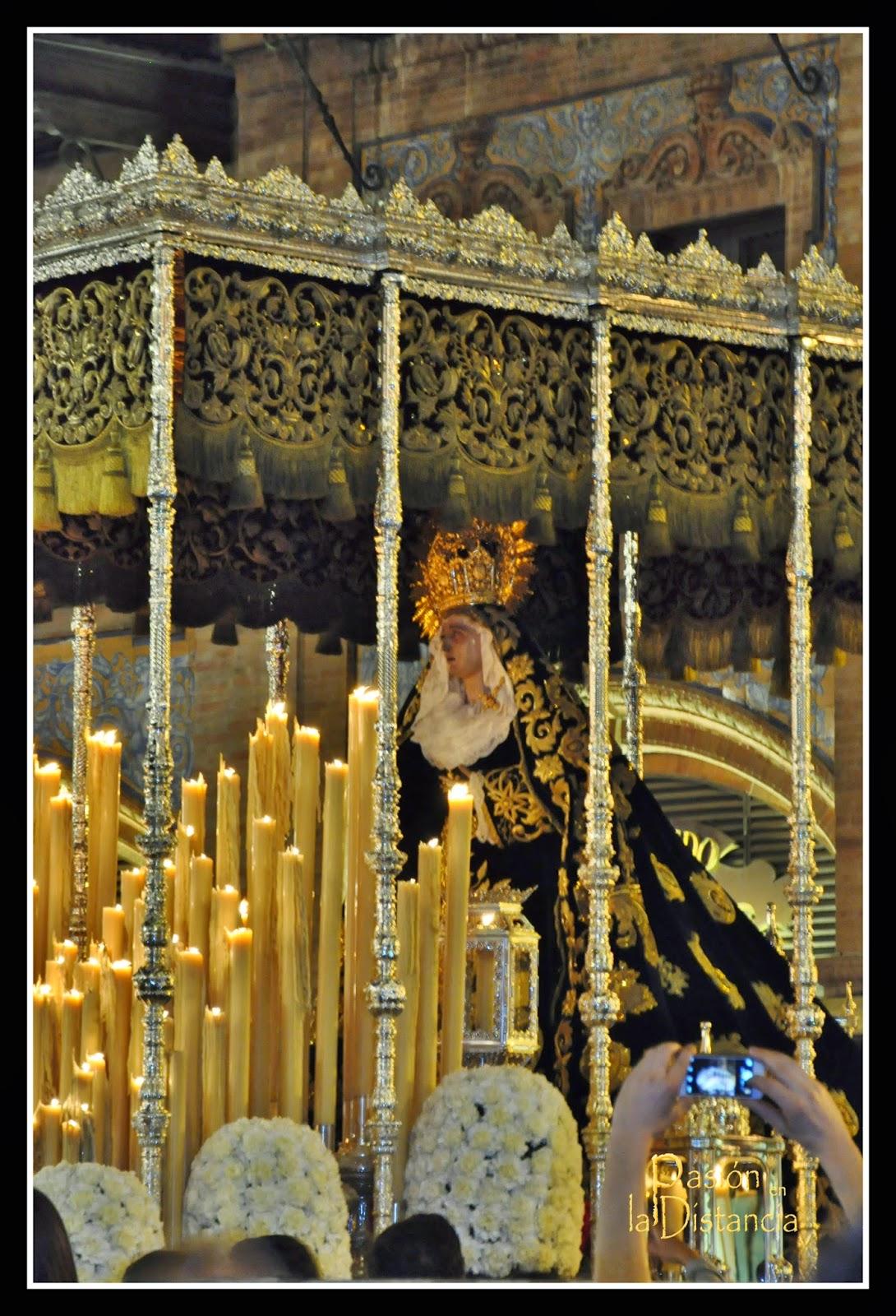 Penas-San-Vicente-Semana-Santa-Sevilla-2015