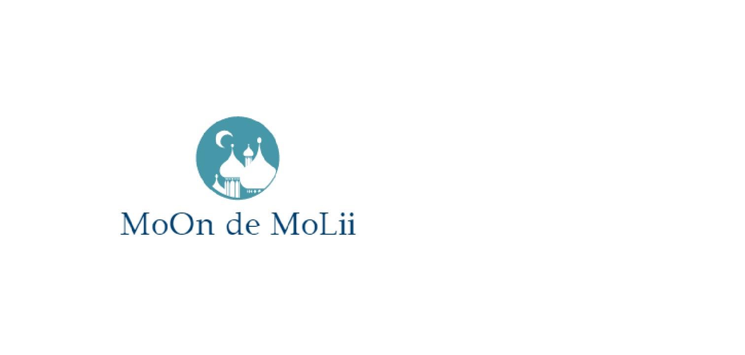 MoOn de' MoLii
