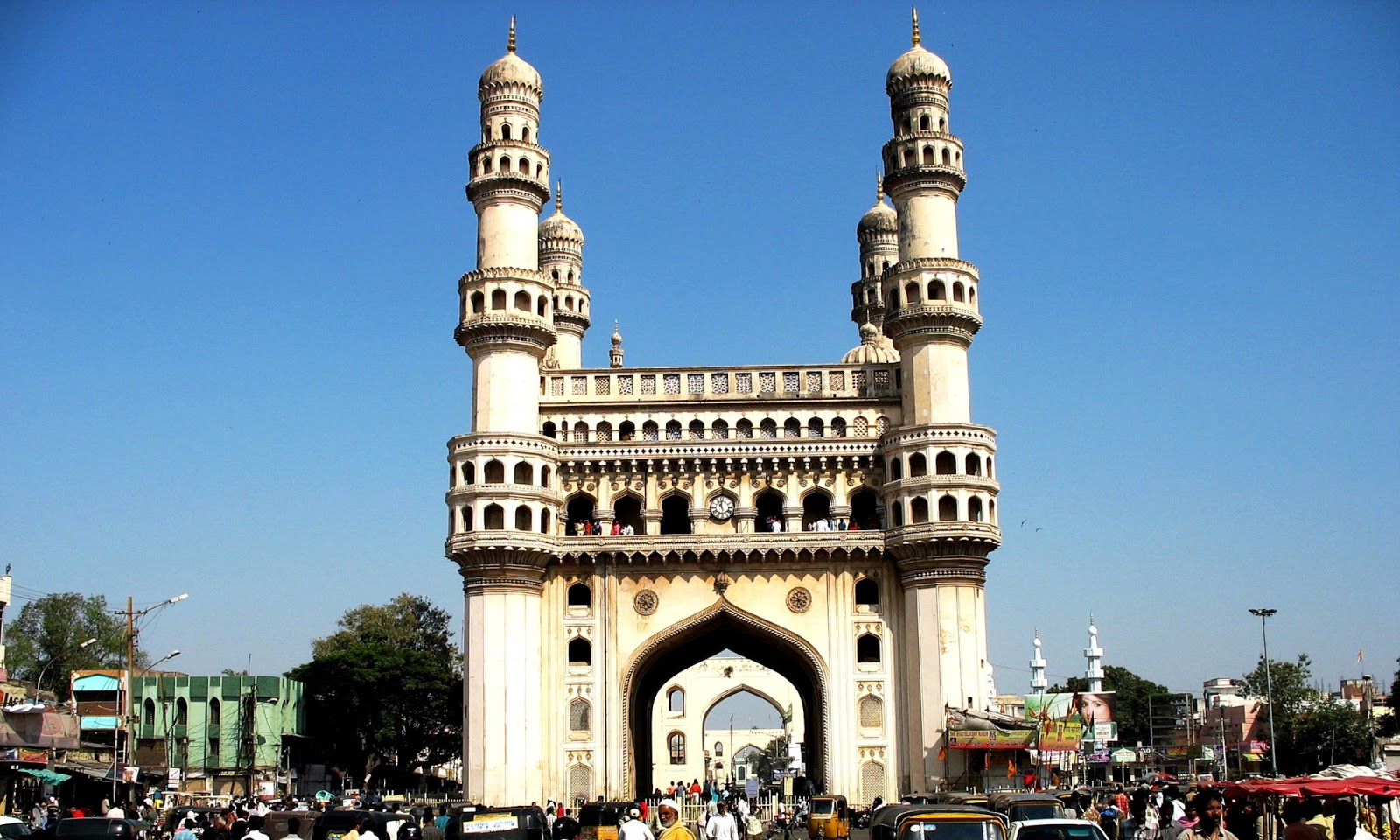 hyderabad 1080p wallpapers