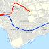 Μετρό Θεσσαλονίκης: Υπογραφή της σύμβασης για την κατασκευή της επέκτασης προς Καλαμαριά