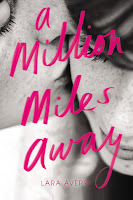 http://jesswatkinsauthor.blogspot.co.uk/2015/07/review-million-miles-away-by-lara-avery.html