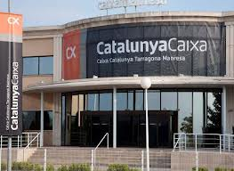 Maldito ere catalunya banc ere para empleados for Catalunya banc oficinas