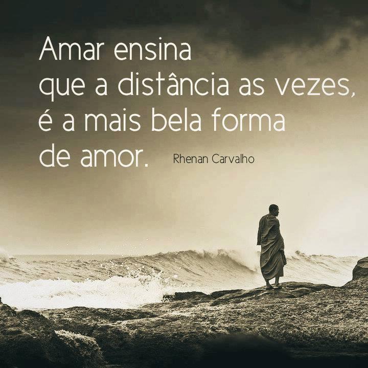 Frases De Famosos Rhenan Carvalho