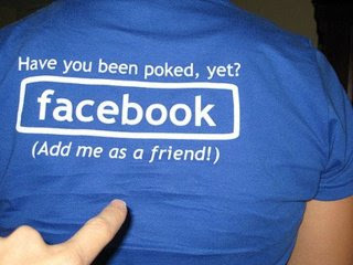 Facebook Bnew Bfunny Shirt Bpicture Bwallpaper Bof