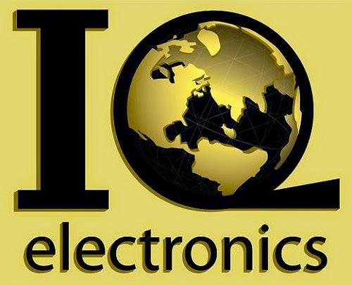 Iq Electronics Peru S.A.C.