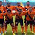 Tiga Skuad Perseru Dipanggil Timnas U-23