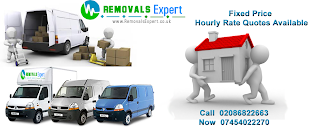 Man and Van Mitcham, Man Van Mitcham, Man with Van Mitcham, Mitcham Removal Company