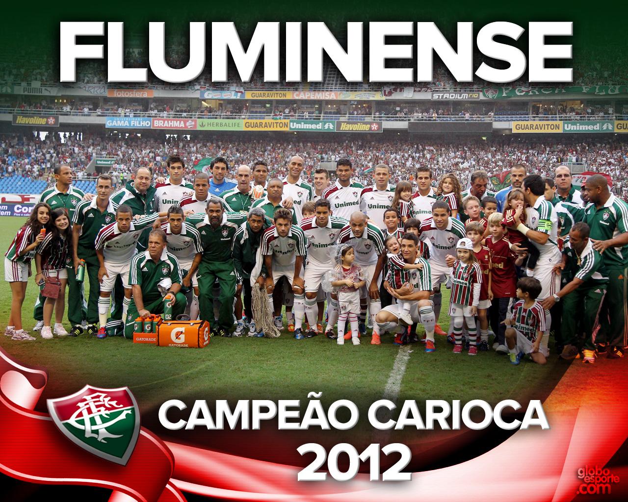 http://1.bp.blogspot.com/-kJXxX3Br4w0/T7v4_AWROvI/AAAAAAAABOA/HrKoQq7xo5I/s1600/Wallpaper_Fluminense.jpg
