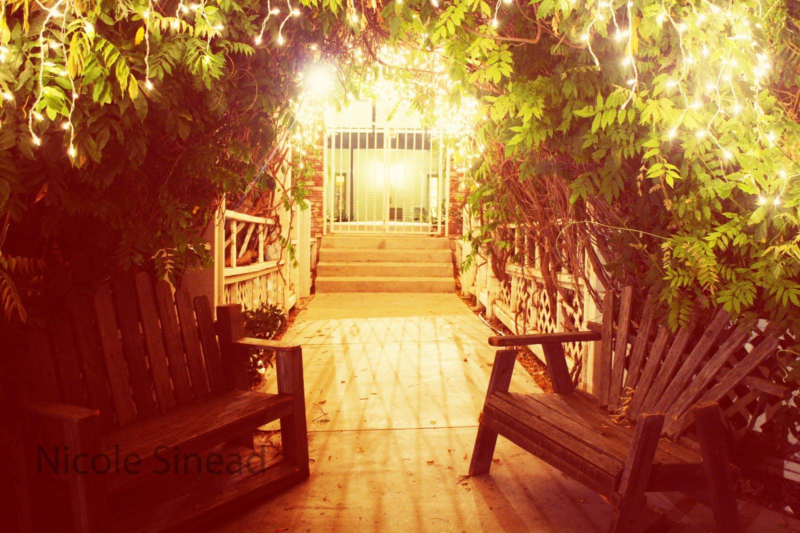 http://1.bp.blogspot.com/-kJY-IUnnGoc/Tm5YrQ6FNzI/AAAAAAAAAIw/juw0uLe8-vM/s1600/IMG_4496+copy+watermark.jpg