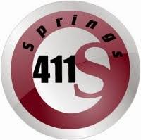 Springs 411