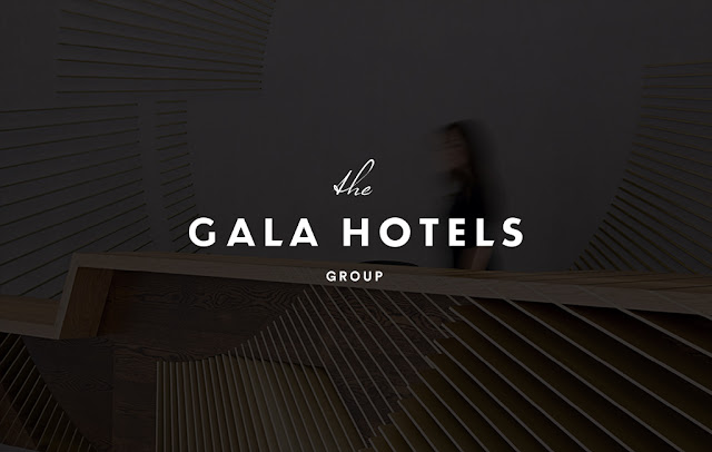 The Gala Hotels Group