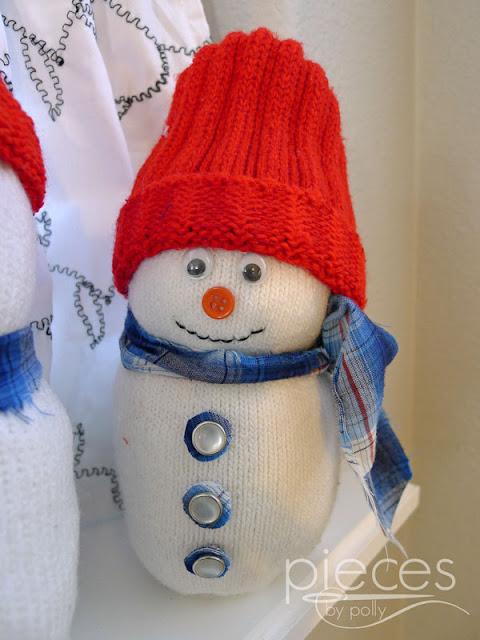 1069-Sock-Snowmen.jpg