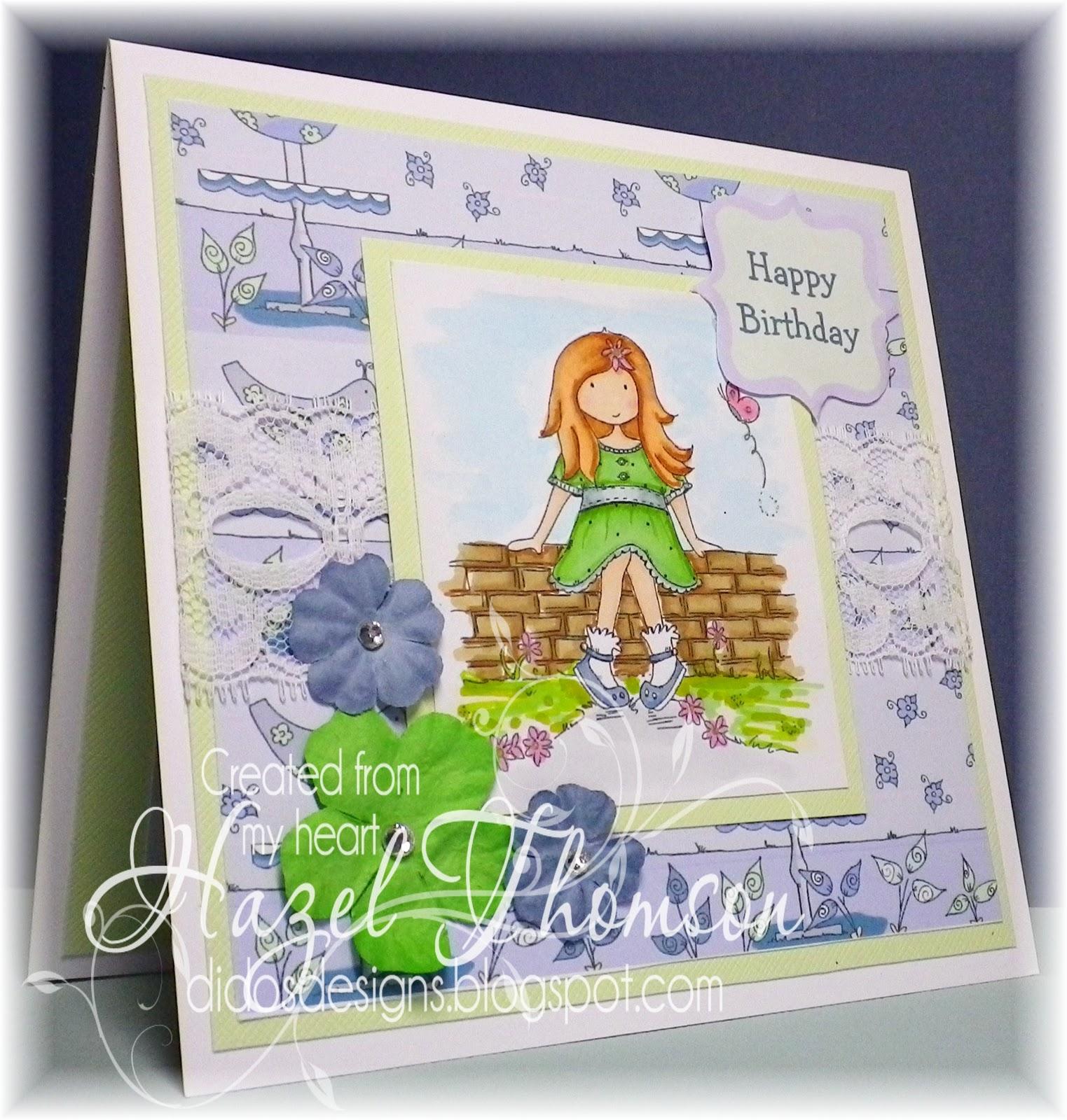http://1.bp.blogspot.com/-kJbWZGWbObM/Tx76zeb-xUI/AAAAAAAAGUE/kTkHlU3j3wE/s1600/Cards+By+Dido%2527s+Designs+003.JPG