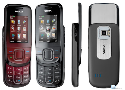 Download Firmware Nokia 3600s RM-352 v.6.26