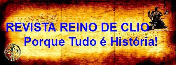 REVISTA REINO DE CLIO