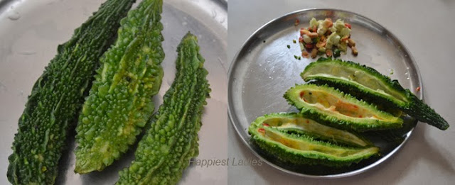 Bitter-gourd-deseeded-+-South-Indian-spicy-recipes
