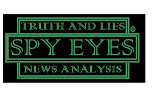SPY EYES