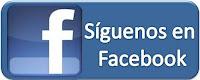 Facebook ANPA
