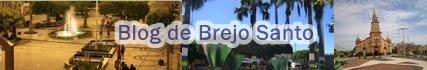 Blog de Brejo Santo