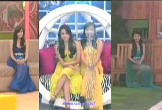 PBB Teen Edition 4 Big Night