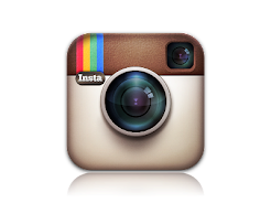 Ol´ Rocket Garage on Instagram