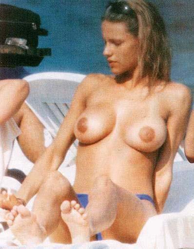 Anal dick naked slut suck