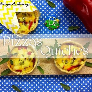 http://www.cocinandovoyrecetandovengo.com/p/pizzas-quiches.html