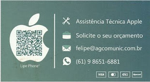 IPHONE-ASSISTENCIA-FELIPE