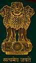 Tripura Fire Service Department Recruitment 2015 - 388 Fire Man Posts