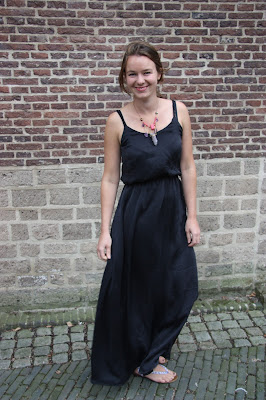 http://revesmecanique.blogspot.nl/2013/09/silk-saltspring-maxi-dress-i-love-you.html